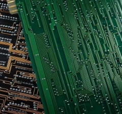 Customize new High TG Temperature PCB Printed Circuit Board Manufacture Fabrication