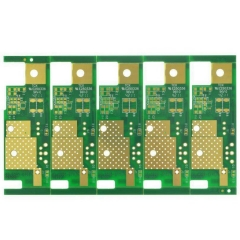 Customize new Thick copper PCB Printed Circuit Board Manufacture Fabrication Etching